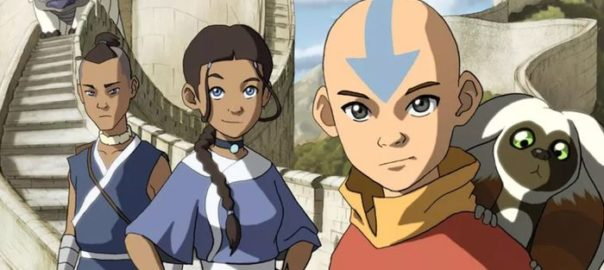 marketers can learn from avatar the last air bender