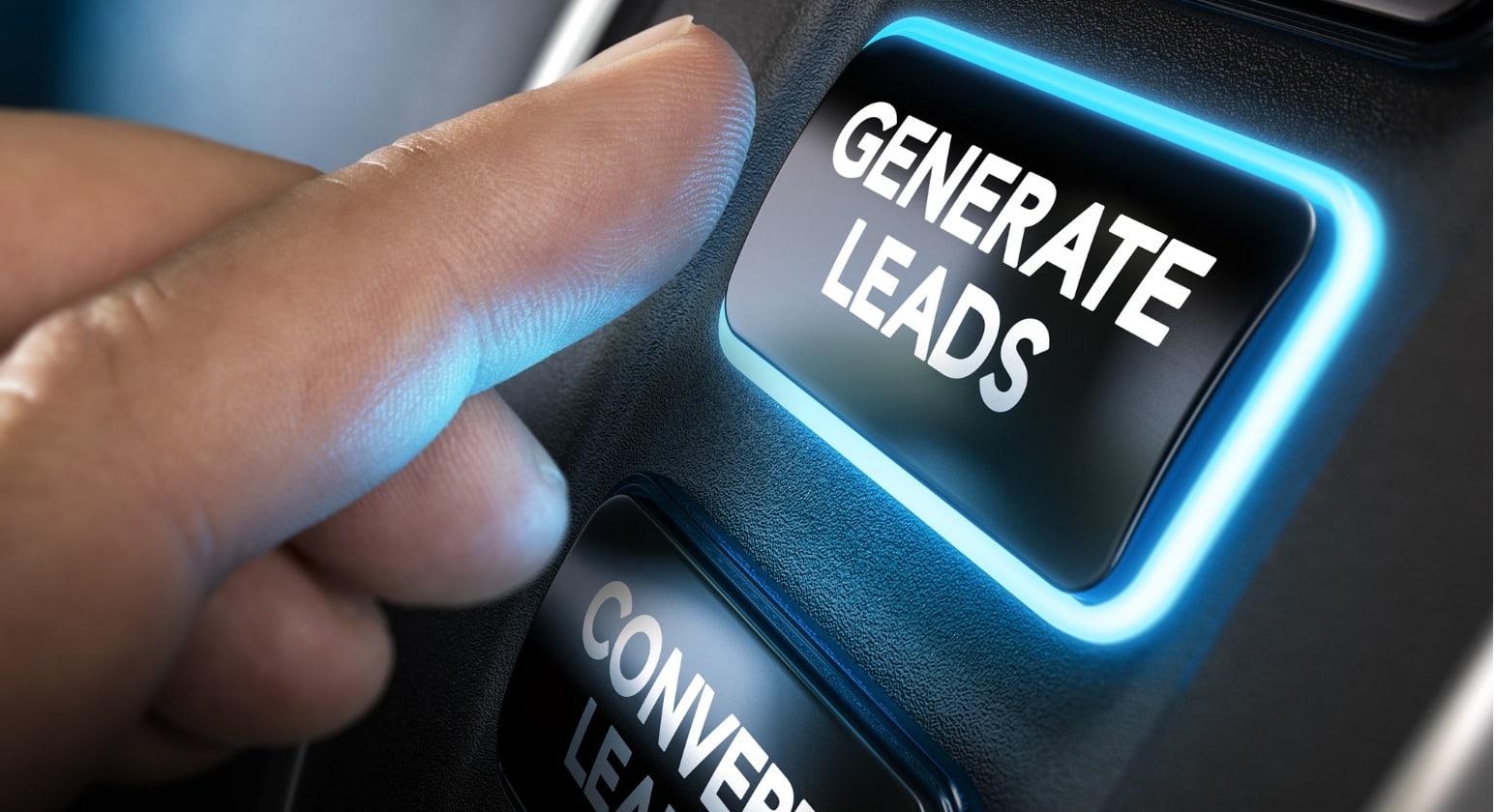 4 Surprisingly Effective B2B Lead Nurturing Tactics