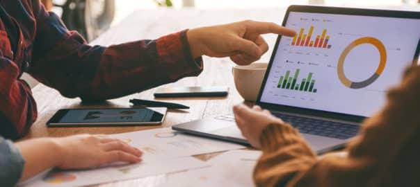 marketing attribution helps digital marketing