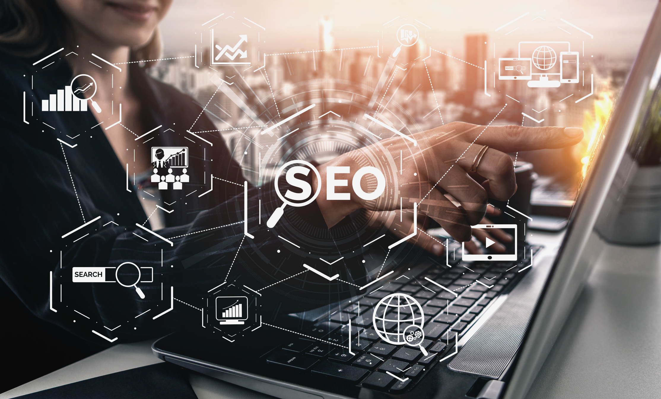 How to Create an Amazing Company Blog