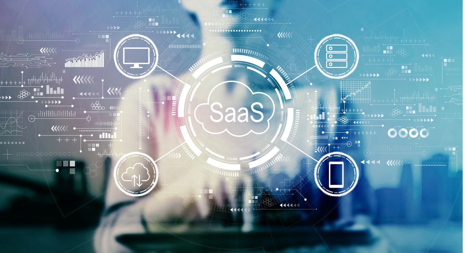 The SaaS Marketer's Black Book of Lead Generation