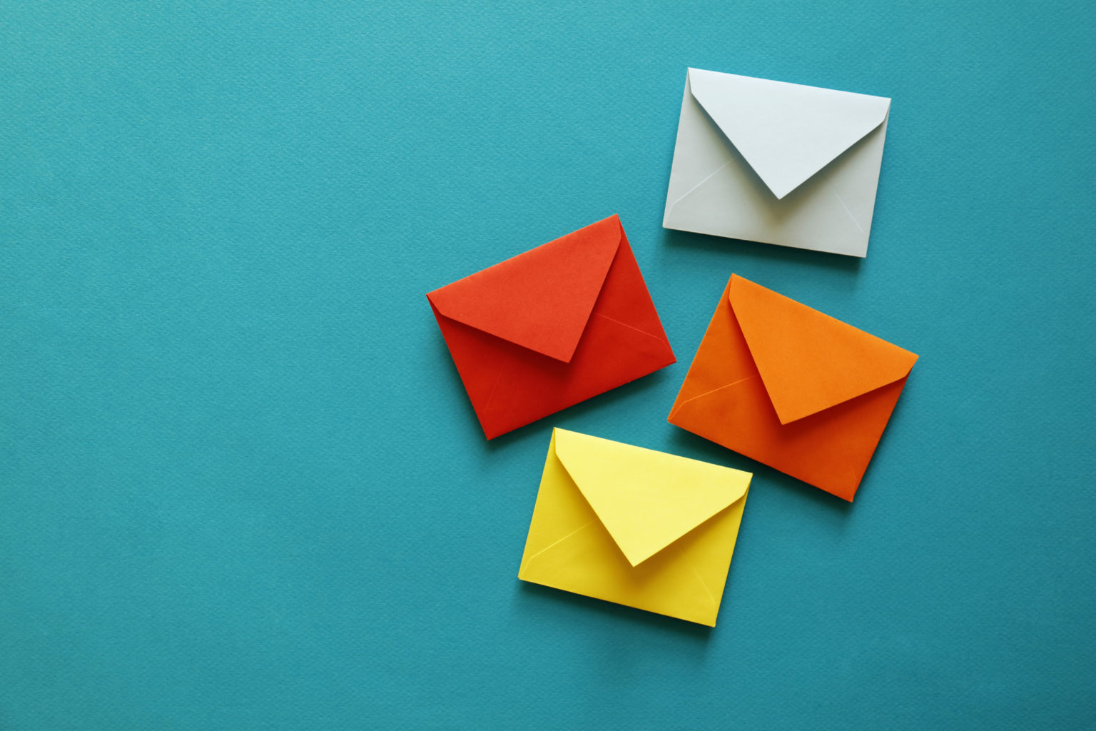 The Essential Guide to Email Marketing for Startups