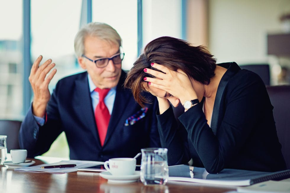 Everyone is Miserable! Nobody Cares! And Why That Matters to Your Business