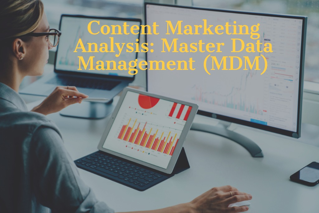 content marketing analysis