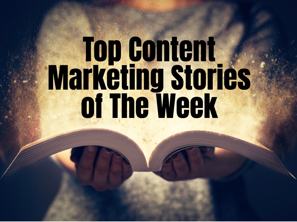 top-content-marketing-posts