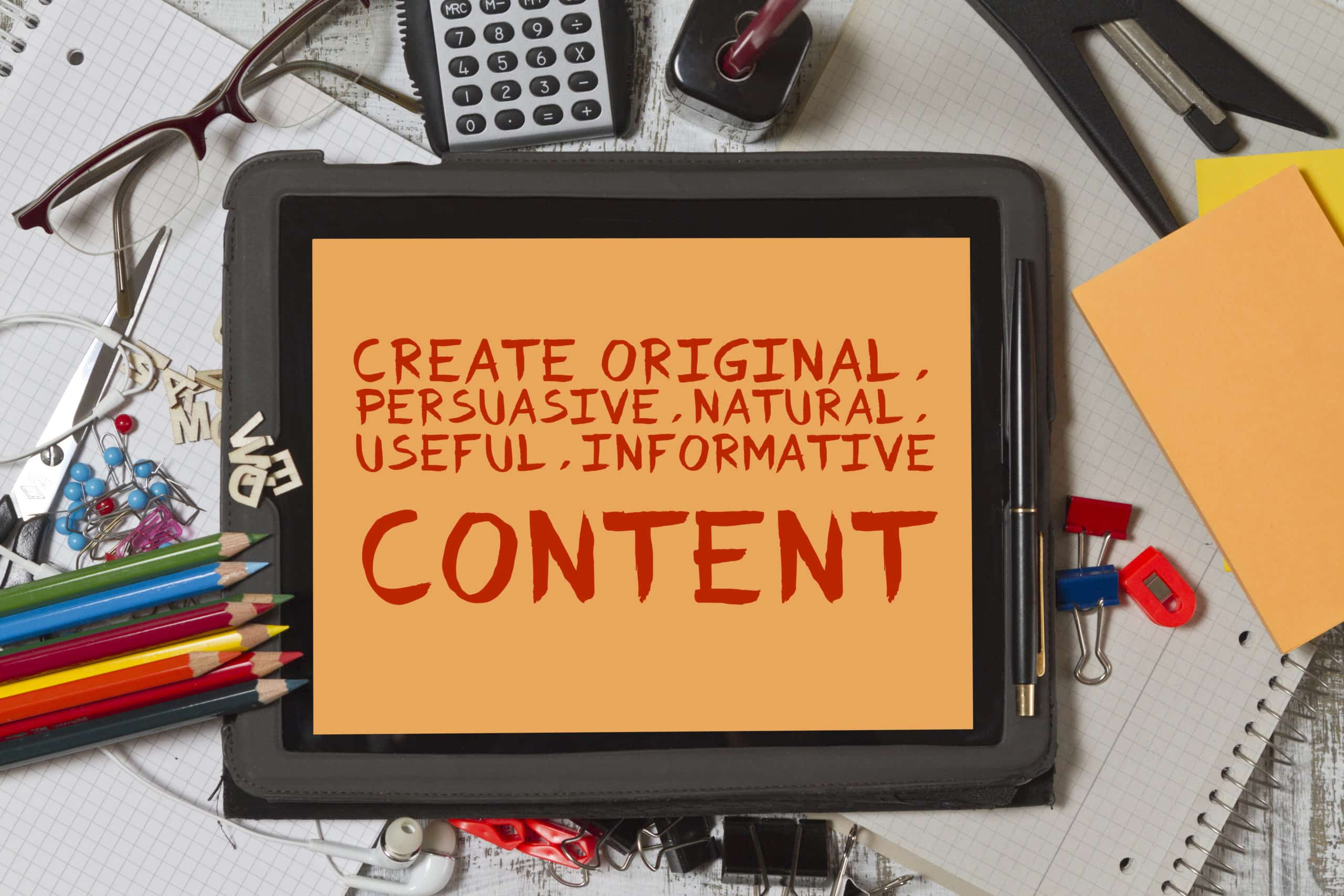 Is Content Marketing the Right Choice for My Business?