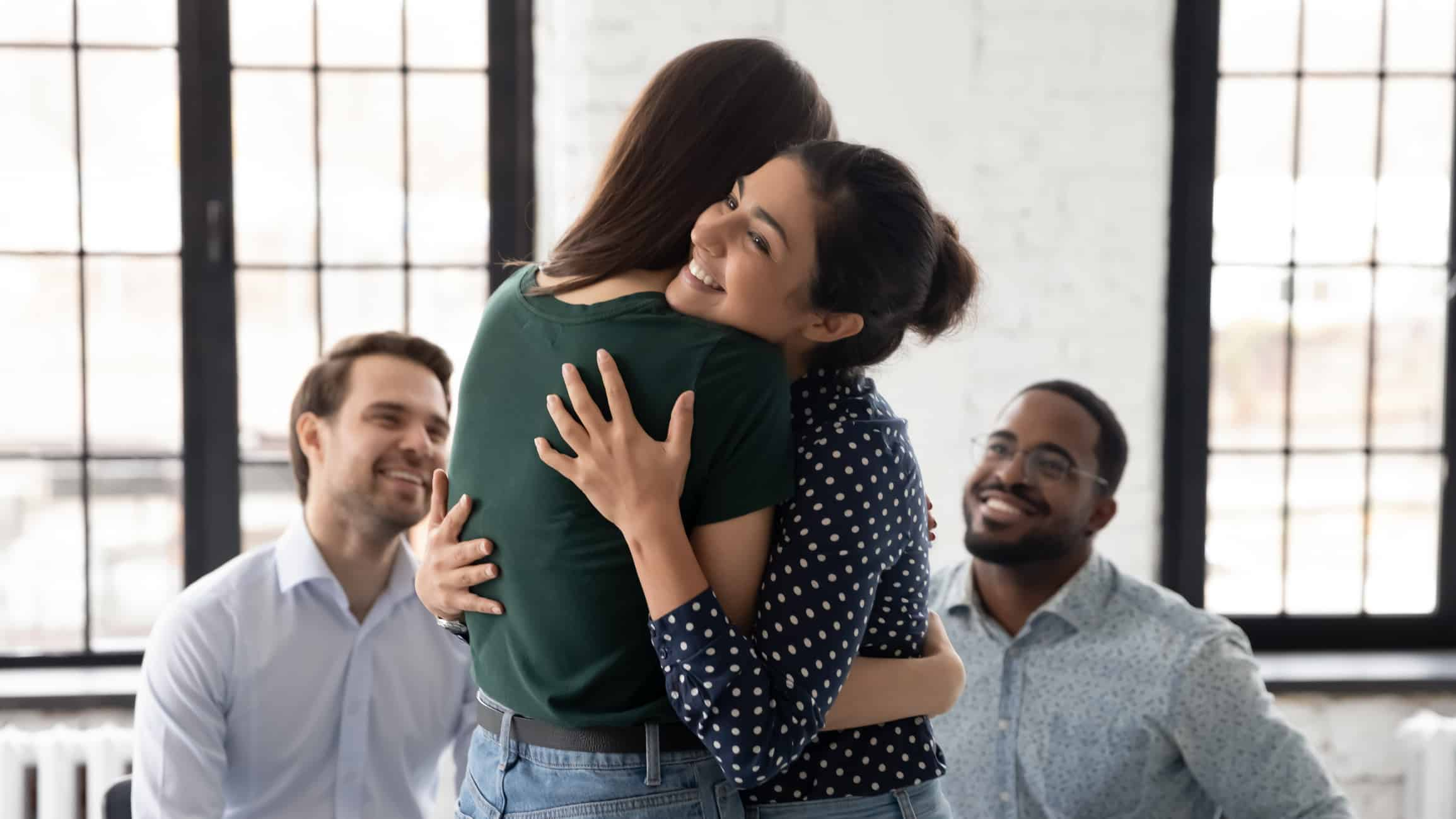 Why Empathy in Marketing Is More Important Than Data