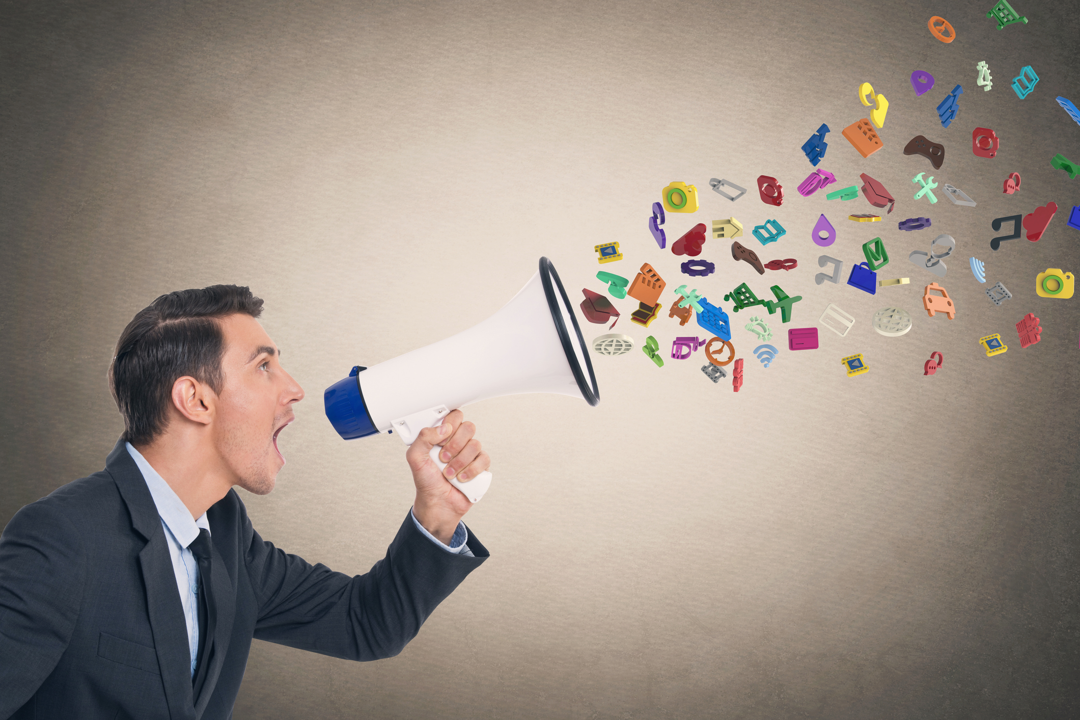 The Ultimate List of Content Amplification Tools