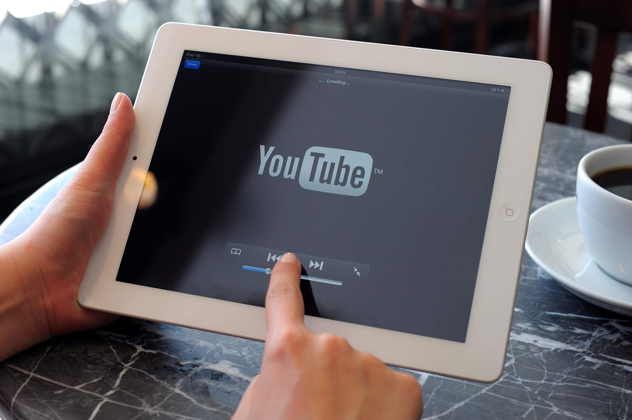 5 Reasons to Add YouTube Shorts to Your Digital Marketing Strategy